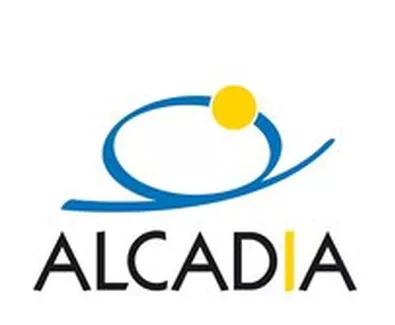 Alcadia