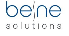 BENE SOLUTIONS