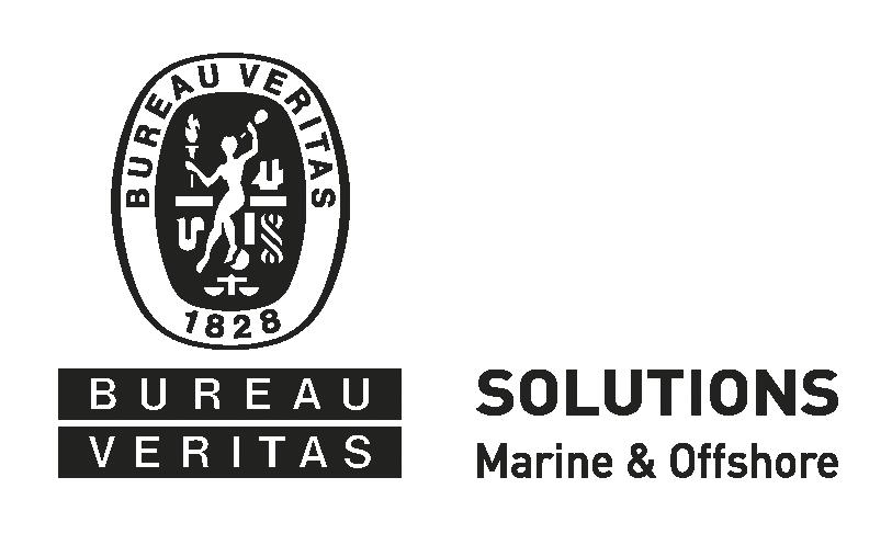 BUREAU VERITAS SOLUTIONS MARINE & OFFSHORE SAS