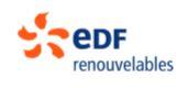 EDF RENOUVELABLES FRANCE