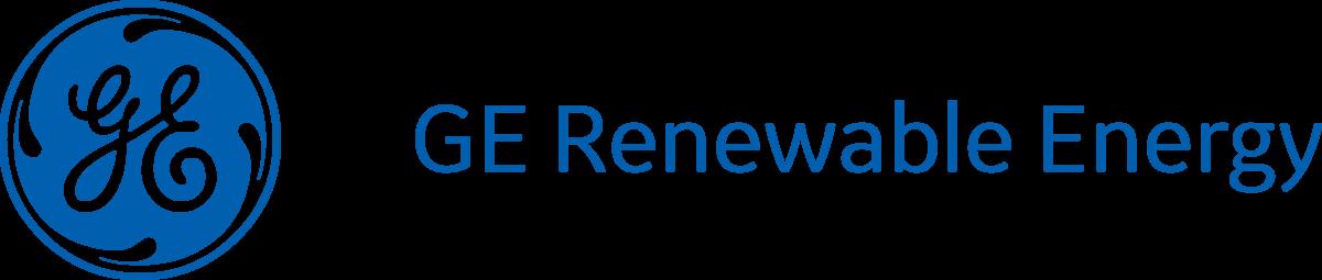 GE Renewable Energy – Offshore (GE Wind France SAS et GE Eoliennes SN)