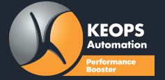 KEOPS AUTOMATION