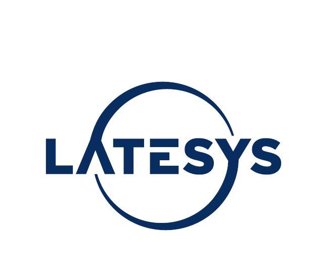 LATESYS – G2 METRIC / GROUPE ADF