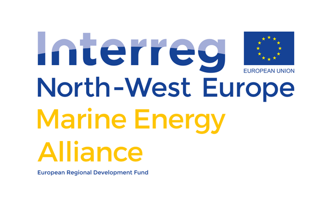Marine Energy Alliance – Application for expression of interest is open until February 15th 2019