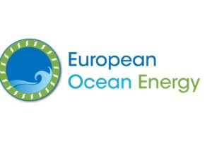 Pays de la Loire to attend Ocean Energy Europe 2018
