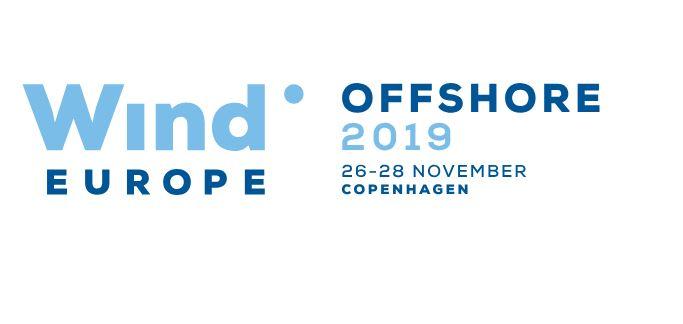 WindEurope Offshore