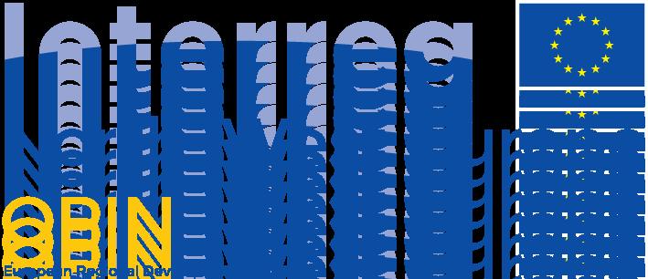 logo opin