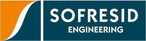 SOFRESID ENGINEERING