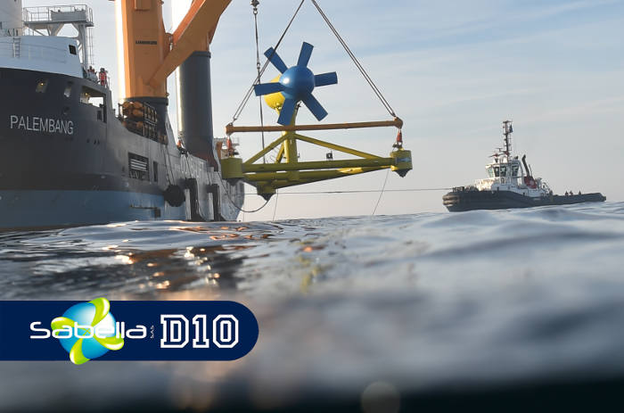Maritime economy: the promising beginnings of the Litto Invest fund