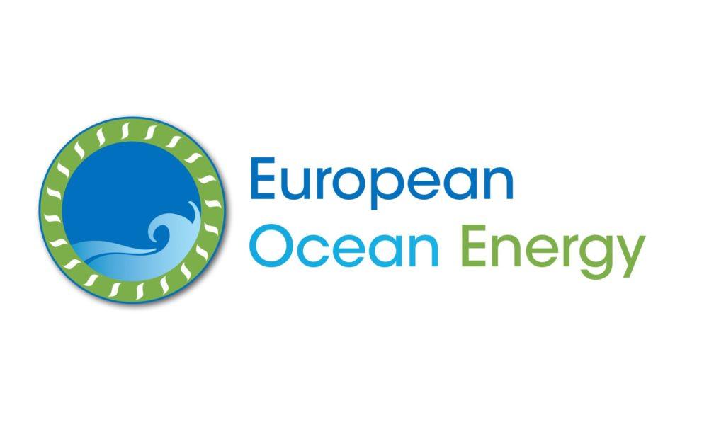 Ocean Energy Europe 2017 – Nantes (France)