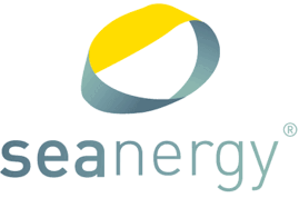 Seanergy – Le Havre (France)