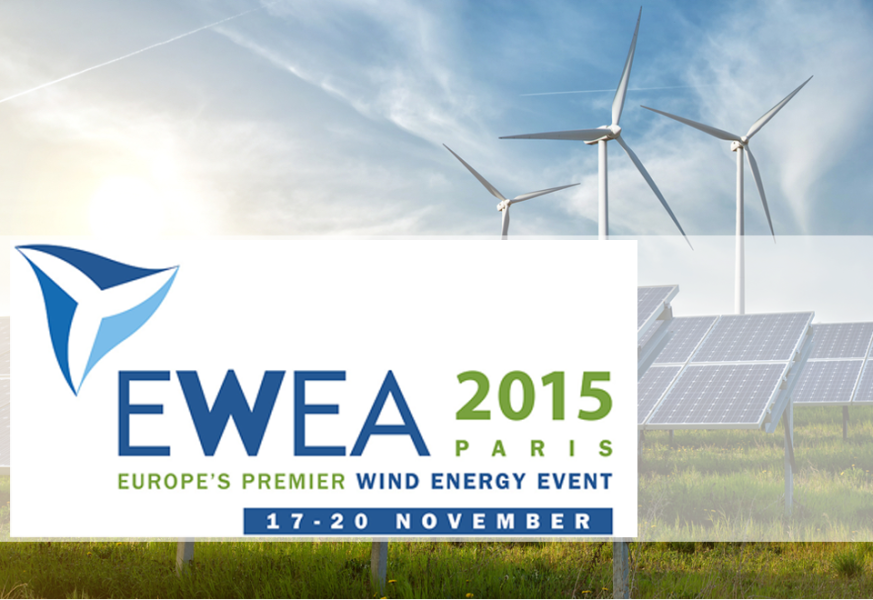 Pays de la Loire to prospect at Paris EWEA salon