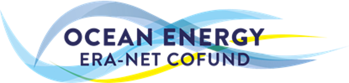Ocean Energy ERA NET Cofund: a new call for projects MRE brings Brittany and Pays de la Loire together