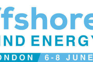 Offshore Wind Energy – London