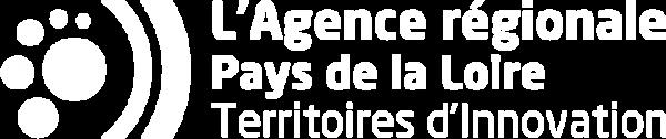 EMR Pays de la Loire