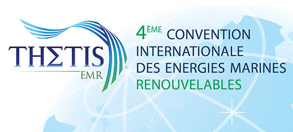 Pays de la Loire hoists sail at Thétis EMR 2015
